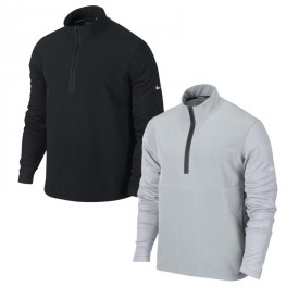 Nike Dri-Fit Wool Tech Protect Cover Up