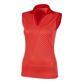 Galvin Green Mira Ladies Shirt