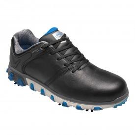 Callaway Apex Pro S Golf Shoes