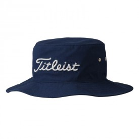 Titleist Performance Seersucker Bucket Hats