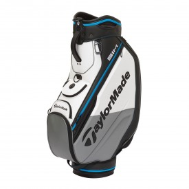 Taylormade Tour Staff Bag - 2020