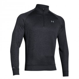 Under Armour Storm Sweater Fleece QZ