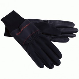 Galvin Green WIND Golf Gloves