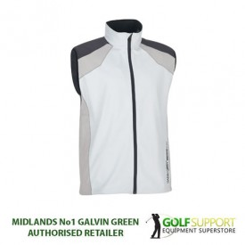 Galvin Green Bond