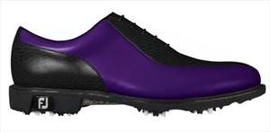 Footjoy Premier FJ Icon Bicycle Toe Golf Shoes