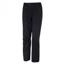 Galvin Green Astrid Ladies Waterproof Trousers