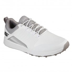 Skechers Elite 4 Victory Spikeless Golf Shoes