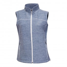 Ivanhoe Beata Ladies Vests