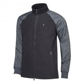 Oscar Jacobson Marshall Hybrid Jackets