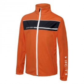 Galvin Green Ringo Junior Hybrid Jackets