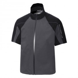 Galvin Green Argo Waterproof Jackets