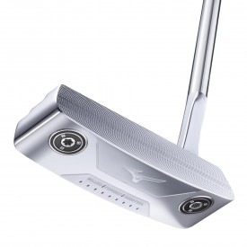 Mizuno M-Craft 1 Putters