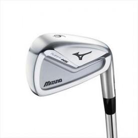 Mizuno MP-H5 Irons