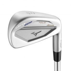 Mizuno JPX900 Tour Golf Irons