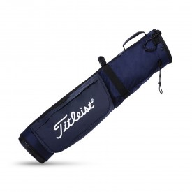 Titleist Carry Bags