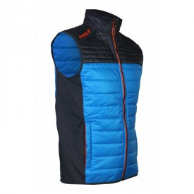 ProQuip Therma-Pro Sleeveless Gilets