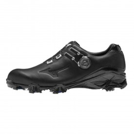 Mizuno Genem GTX Golf Shoes