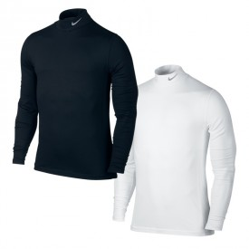 Nike Hyperwarm Base Layers