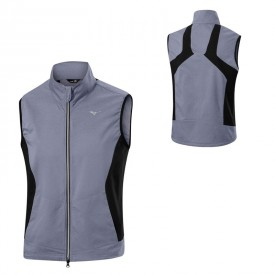 Mizuno Lightweight Vests