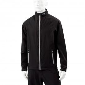 Benross Hydro Pro X Jackets