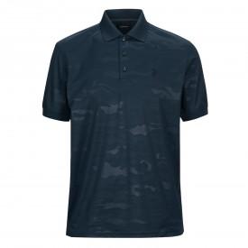 Peak Performance Martis Polo Shirts