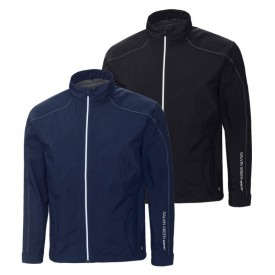 Galvin Green Aero Waterproof Jackets
