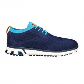 Callaway Apex Pro Knit Golf Shoes