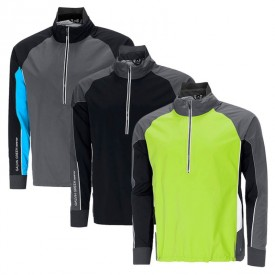 Galvin Green Aldrin Waterproof Jackets