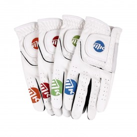 MKids Junior Golf Gloves