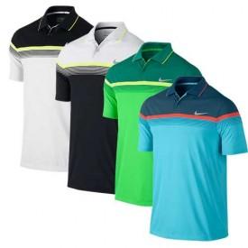 Nike Modern Major Moment Polos