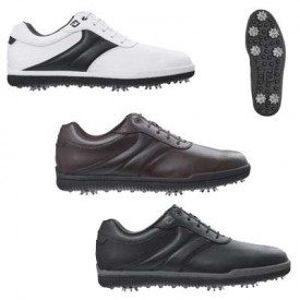 Footjoy AWD Golf Shoes