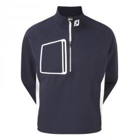 Footjoy HydroLite Rain Shirts