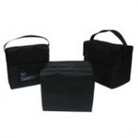 Leoch Battery Bags