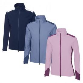 Galvin Green Akita Ladies Waterproof Jackets