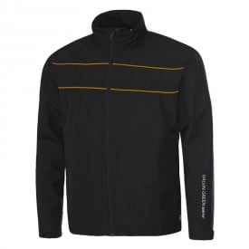 Galvin Green Aldo Waterproof Jackets