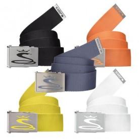 Cobra Web Belts