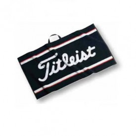 Titleist Players Golf Towel