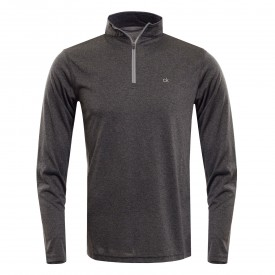 Calvin Klein Golf Harlem Tech 1/4 Zip