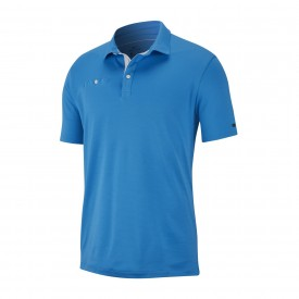 Nike Dri-Fit Player Polo