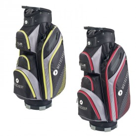 Clearance Motocaddy Club-Series Bags