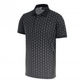 Galvin Green Matt -Carbon Collection 2019