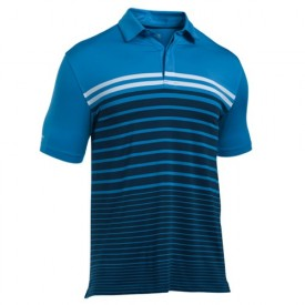 Under Armour Coldblack Groove Polo Shirts