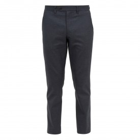 Ted Baker Golf Leepar Semi Plain Trousers