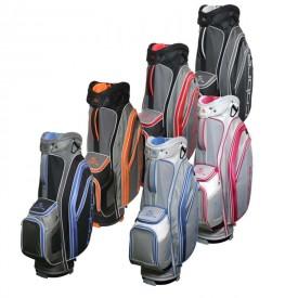 Cobra X Lite Cart Bags