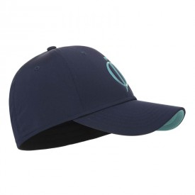 Oscar Jacobson Franc Golf Caps
