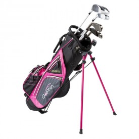 Golphin GFK Advanced Junior Golf Sets
