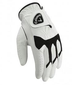 Callaway Tech Series Tour Golf Glove