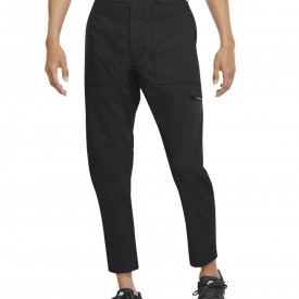 Nike DF NGC Novelty Trousers