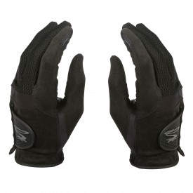 Cobra StormGrip Rain Gloves (Pair)