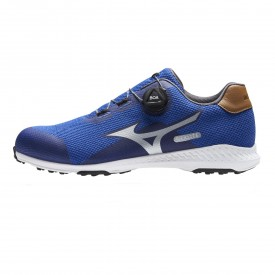 Mizuno Nexlite 008 Boa Golf Shoes